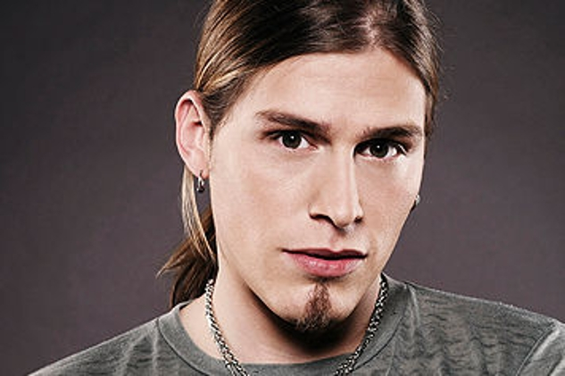 jason michael carroll � songs amp albums