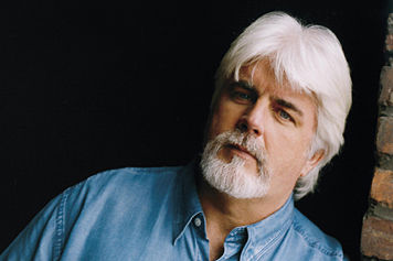 michael mcdonald - i keep forgettin'michael mcdonald ufc, michael mcdonald - sweet freedom, michael mcdonald - lonely teardrops, michael mcdonald - i keep forgettin', michael mcdonald i keep forgetting, michael mcdonald poker, michael mcdonald linkedin, michael mcdonald second job, michael mcdonald best, michael mcdonald on my own, michael mcdonald vs alex soto, michael mcdonald i keep forgettin lyrics, michael mcdonald discography, michael mcdonald tumblr, michael mcdonald & kenny loggins, michael mcdonald wiki, michael mcdonald live, michael mcdonald producer, michael mcdonald ringtones, michael mcdonald higher ground