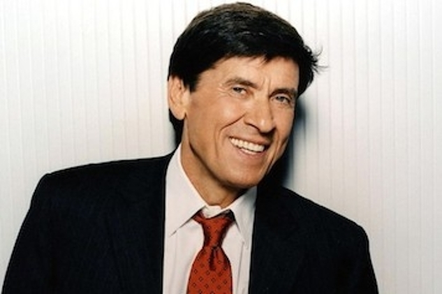 gianni morandi - photo #3