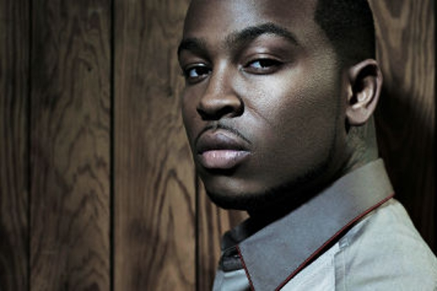 Pleasure P - Bio, Facts, Family Famous Birthdays
