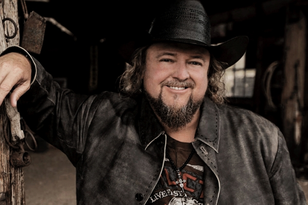 Colt Ford Songs Amp Albums