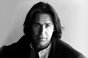 Image result for dan fogelberg