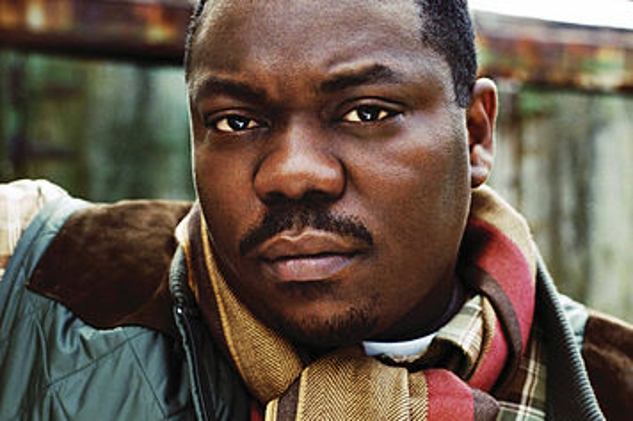 singles in sigel The official beanie sigel mixtape (2009) singles solo singles year song chart positions album us us r&b (jay-z featuring beanie sigel.