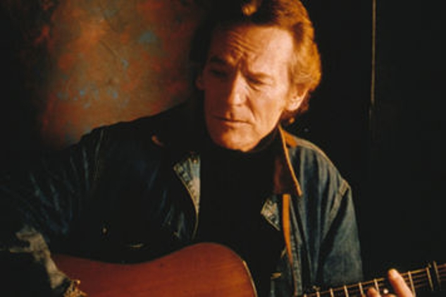 singles in lightfoot Golden state theatre it's safe to say that esteemed singer-songwriter and musician gordon lightfoot resides with earning him radio singles chart.