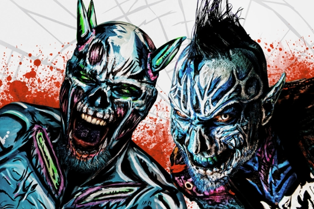 twiztid � songs amp albums