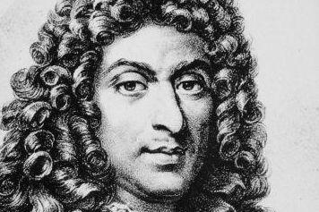 jean baptiste lully Jean-baptiste lully ( 28 november 1632 in florenz † 22 märz 1687 in paris ursprünglich giovanni battista lulli) war ein italienischer komponist, geiger und tänzer, der den größten teil seines lebens für den hof ludwigs xiv arbeitete er wurde 1661 französischer bürger.