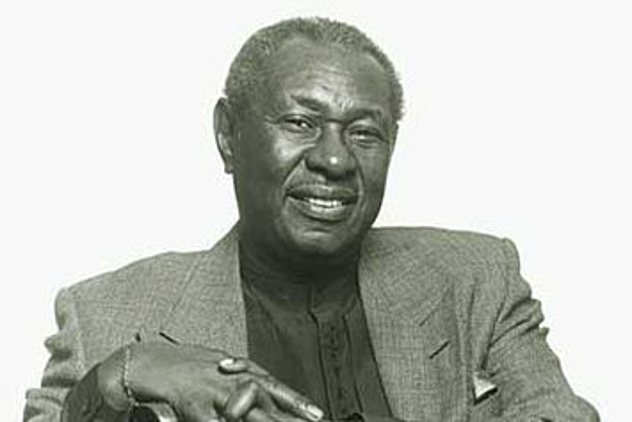 Freddy Cole - The Best Part Of My Life Is Missing / I'd Have It Made