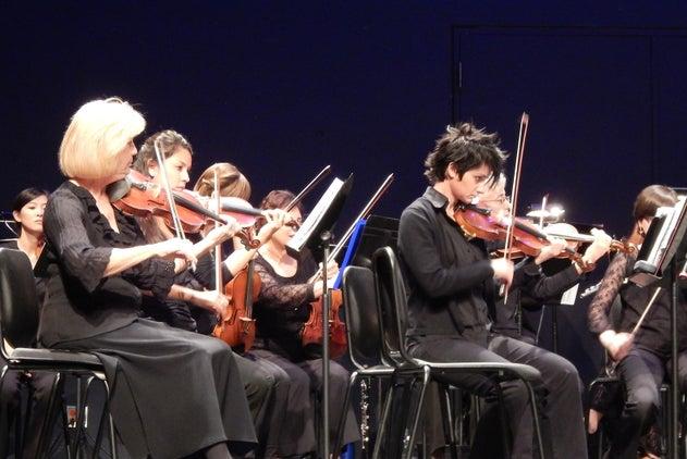 Pro Arte Orchestra Of London Pro Arte Orchestra - Gilbert Vinter -