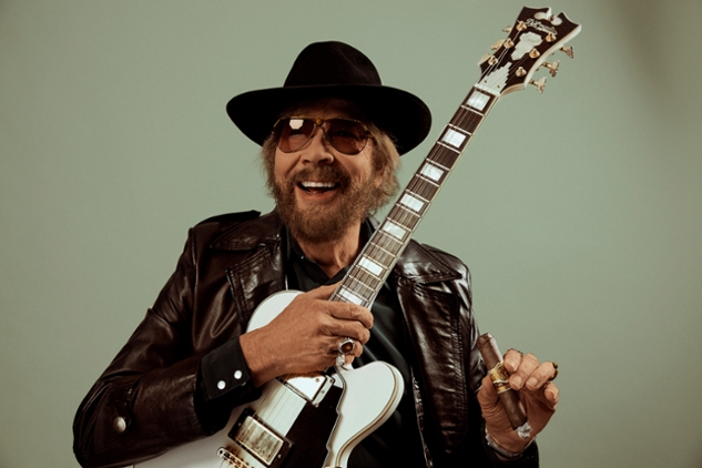 Hank Williams Jr Songs My Father Left Me