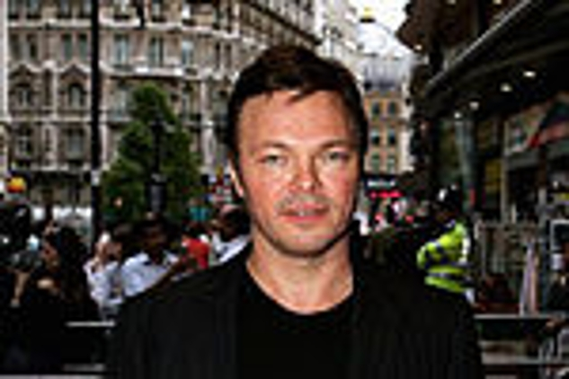 Pete tong songs albums for Classic house pete tong