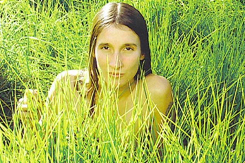 Andrea Echeverri: Songs & Albums