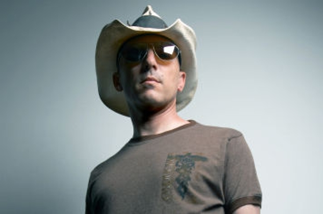 puscifer � songs amp albums