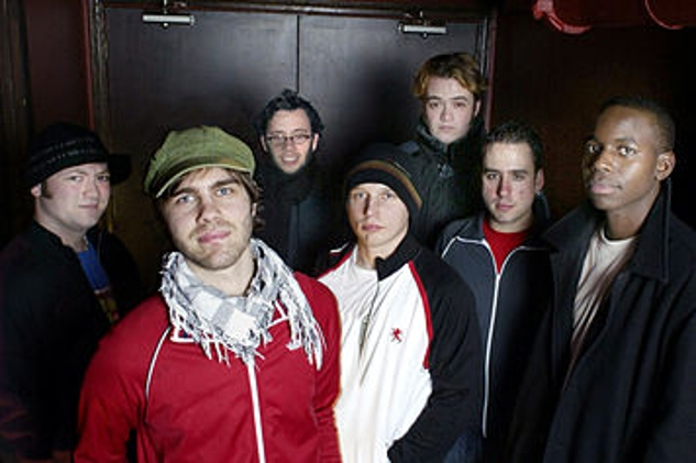 keasbey single personals Complete your streetlight manifesto record collection discover streetlight manifesto's full discography  3 singles & eps  streetlight manifesto: keasbey .