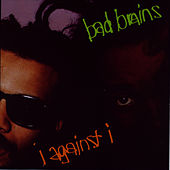I Against I by Bad Brains