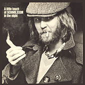 A Little Touch Of Schmilsson In The Night by Harry Nilsson