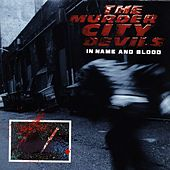 In Name And Blood by The Murder City Devils