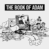 The Book of Adam by A-1