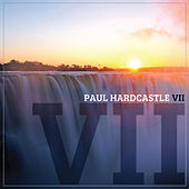 Paul Hardcastle VII by Paul Hardcastle