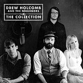 The Collection by Drew Holcomb