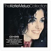 The Katie Melua Collection by Katie Melua