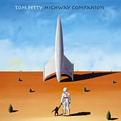 Highway Companion by Tom Petty
