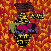 Wholesale Meats And Fish by Letters to Cleo