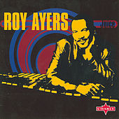 Juice by Roy Ayers