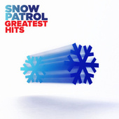Greatest Hits by Snow Patrol