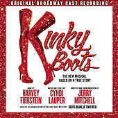 Kinky Boots by Various Artists