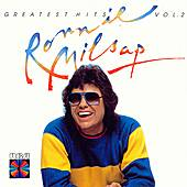 Greatest Hits Vol. 2 by Ronnie Milsap