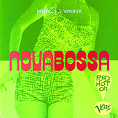 Nova Bossa: Red Hot On Verve by Various Artists