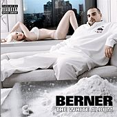 The White Album by Berner