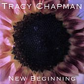 New Beginning by Tracy Chapman