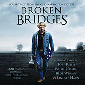Broken Bridges by Various Artists