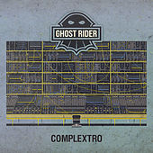 Complextro by Ghostrider