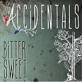 Bittersweet by The Accidentals