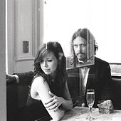 Barton Hollow by The Civil Wars