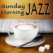 Sunday Morning Jazz by Gary Anderson