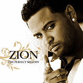 The Perfect Melody by Zion