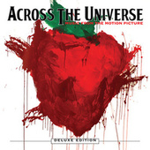 Across The Universe by Various Artists
