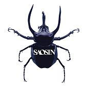Saosin by Saosin