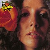 Waitress In The Donut Shop by Maria Muldaur