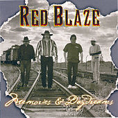 Memories and Daydreams by Red Blaze