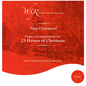 Sing Christmas! by Worship Service Resources