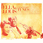 Ella & Louis - Unforgettable Tunes by Louis Armstrong