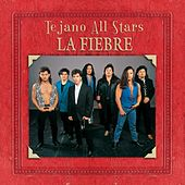 Tejano All Stars by La Fiebre