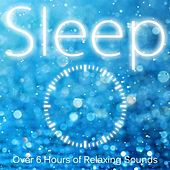 Sleep Sounds by Relaxing Sounds
