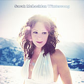 Wintersong by Sarah McLachlan