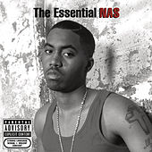 The Essential Nas by Nas