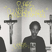Doris by Earl Sweatshirt